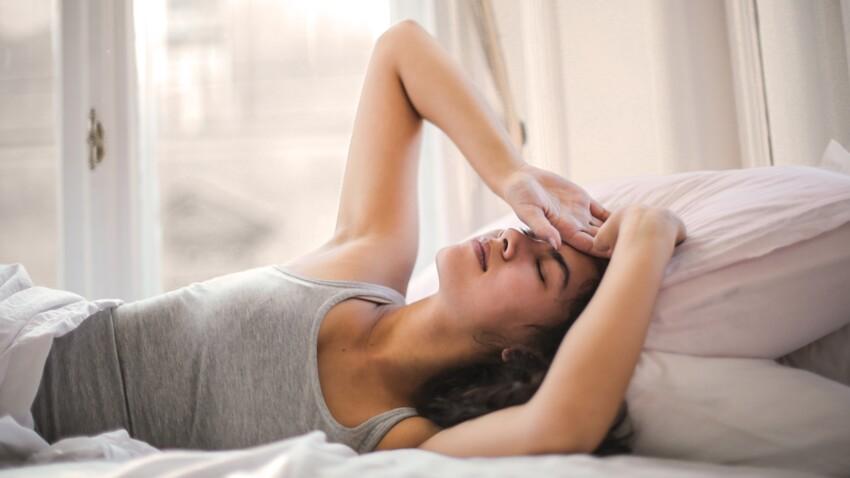 Covid-19 : que faire si vous ressentez les symptômes (et les erreurs à éviter)