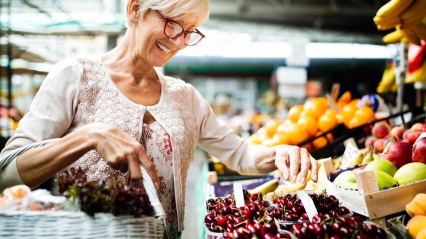 Diabète de type 2 : pourquoi il faut manger plus de fruits et légumes