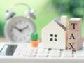 Taxe d'habitation : faites-vous partie des Français qui vont continuer à la payer ?