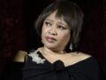 Nelson Mandela : sa fille Zindzi est morte à l'âge de 59 ans