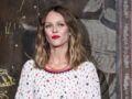 Procès de Johnny Depp : pourquoi Vanessa Paradis ne témoignera pas