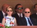 Albert de Monaco : sa fille Jazmin Grace Gimaldi touchée par le Covid-19