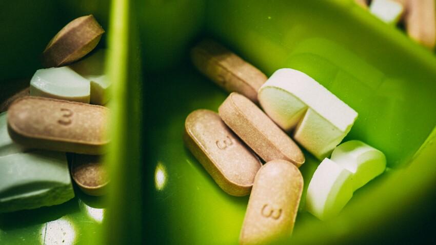 Détox sur mesure : comment faire si je suis un traitement médicamenteux ?