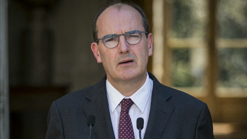 Jean Castex : ces consignes données à ses ministres pour leurs vacances