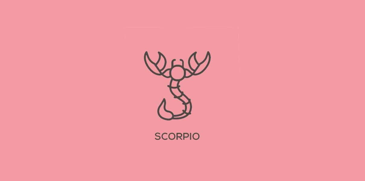 Scorpion : connaissez-vous vraiment ce signe ? Faites le test !