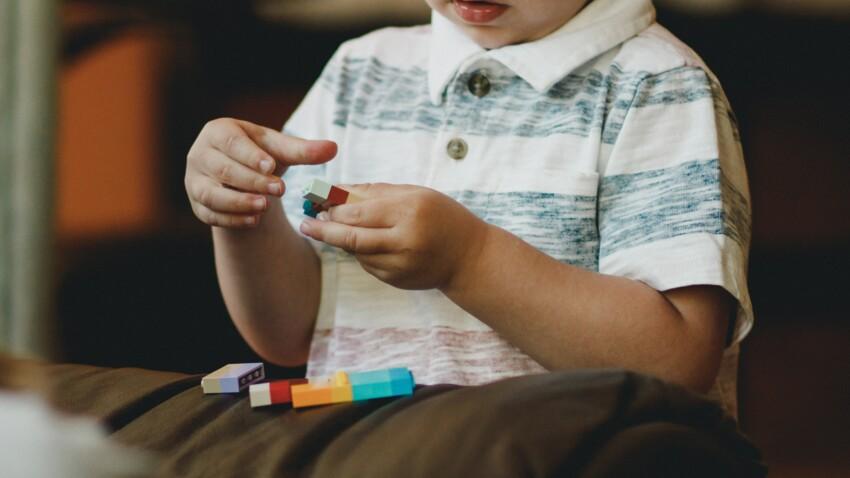 Syndrome d'Asperger : 4 choses à savoir sur cette forme d'autisme