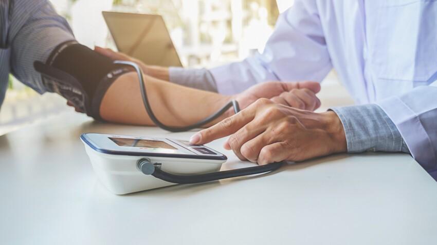 Périndopril: tout savoir sur ce médicament contre l'hypertension et l'insuffisance cardiaque