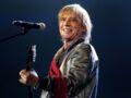 Jean-Louis Aubert hospitalisé : son entourage donne des nouvelles du chanteur