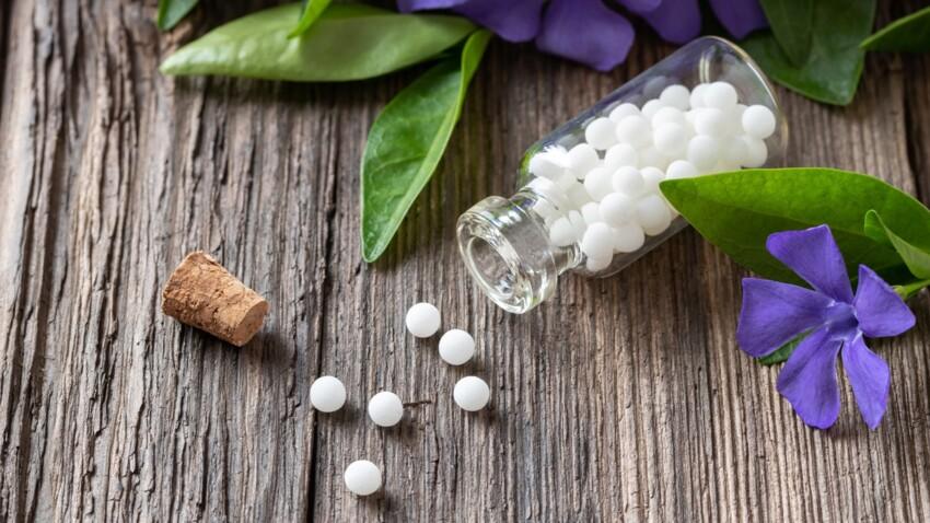 Staphysagria: dans quels cas utiliser ce remède homéopathique?