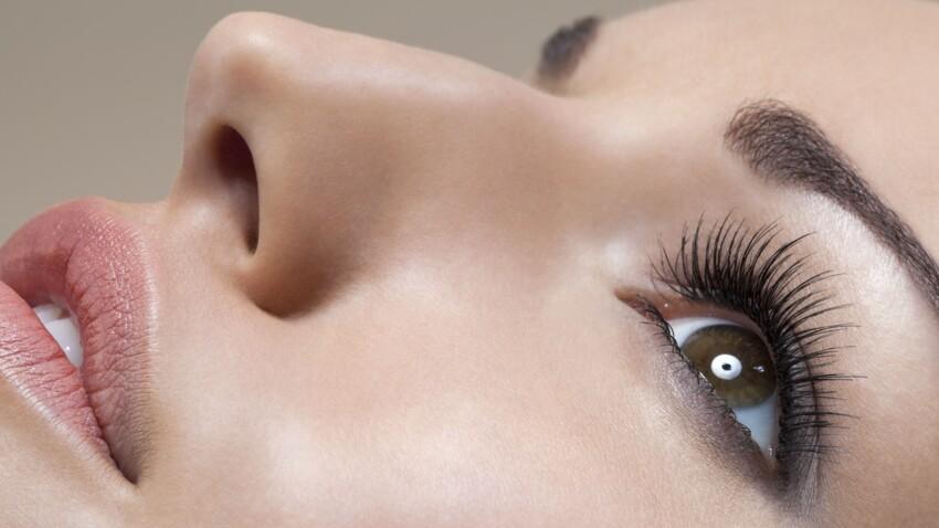 Mascara semi-permanent : tout savoir sur cette technique pour un regard envoûtant