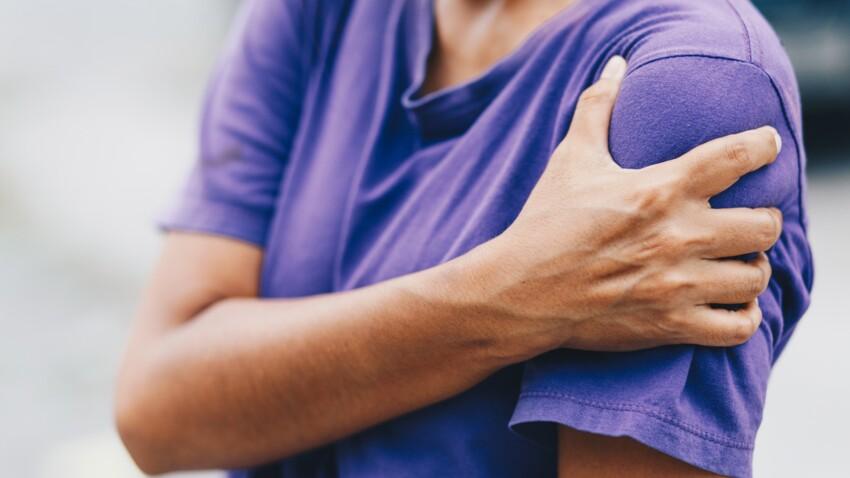 Dystonie: d'où vient ce trouble du tonus musculaire et comment le traiter?