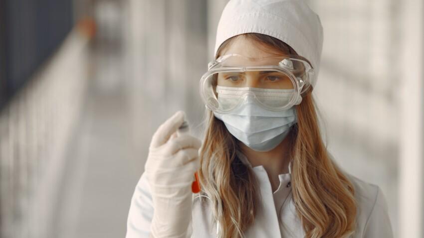 Covid-19 : ce médicament réduirait de 79% les risques de développer une forme sévère de la maladie