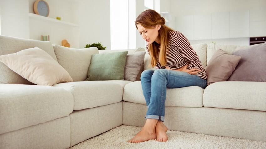 Angiocholite: quels sont les symptômes de cette infection des voies biliaires?
