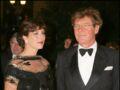 Ernst August de Hanovre : le mari de Caroline de Monaco condamné à de la prison avec sursis