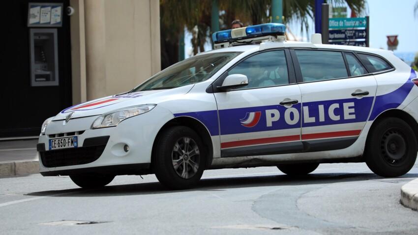 La soprano française Monique Borelli poignardée à mort par son fils de 18 ans