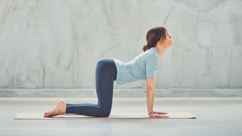 Kundalini : comment pratiquer ce type de yoga pour profiter des bienfaits