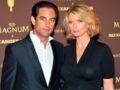Sylvie Tellier : ses rares et tendres confidences sur son mari Laurent