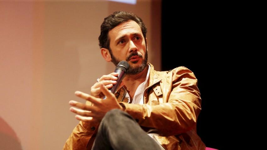 """""""Plus belle la vie"""" : Emanuele Giorgi (Francesco) partage une photo avec sa chérie, autre comédienne de la série"""