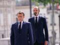 Emmanuel Macron : Édouard Philippe vient de refuser une mission importante confiée par le Président