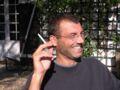 Xavier Dupont de Ligonnès : ce sujet qui divise la police de Nantes