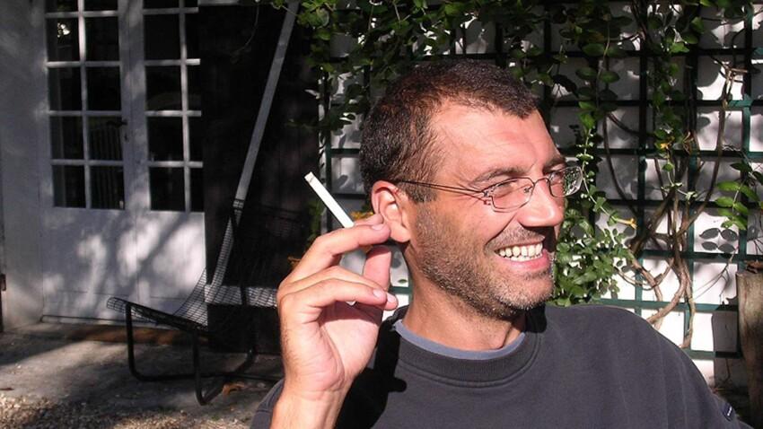 Xavier Dupont de Ligonnès : cet homme jamais interrogé par la police qui affirme être le dernier à l'avoir vu vivant