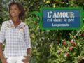 """""""L'amour est dans le pré"""" : le couple formé par Maud et Laurent en difficulté"""