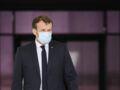 Coronavirus : ces nouvelles mesures sanitaires que le gouvernement envisage vendredi