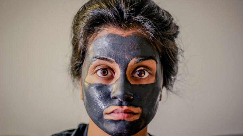 Acné, peau à problèmes : ma détox sur mesure pour retrouver une belle peau