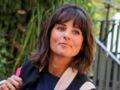 Faustine Bollaert enfant : l'animatrice publie une adorable photo