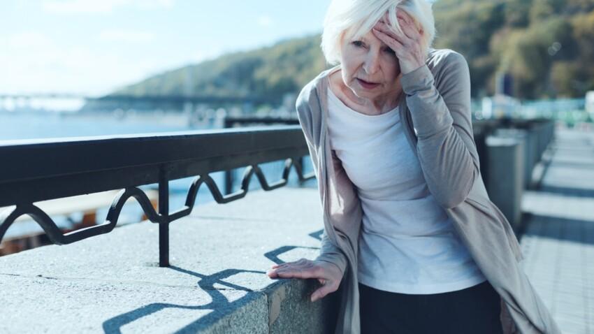 Névrite vestibulaire: quels sont les différents traitements?