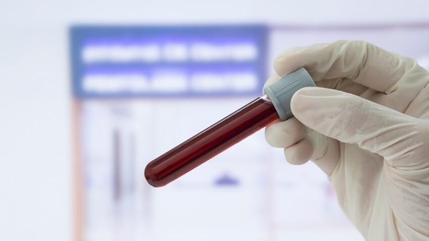 Neutropénie: que signifie un faible taux de neutrophiles?