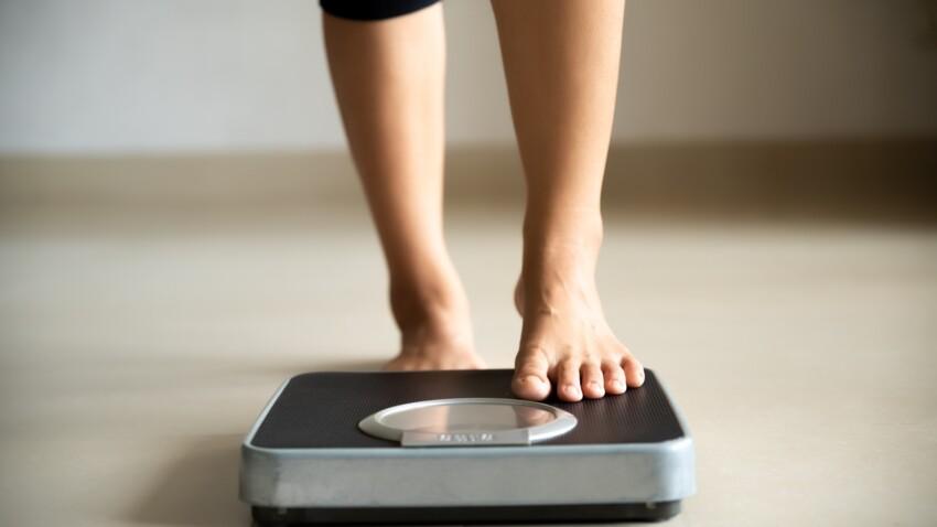 Cette influenceuse a perdu 60 kilos sans faire de régime : elle partage les 5 astuces qui ont fonctionné pour elle