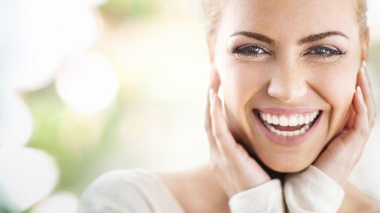 Peau lumineuse : découvrez ces deux ingrédients naturels pour un teint parfait