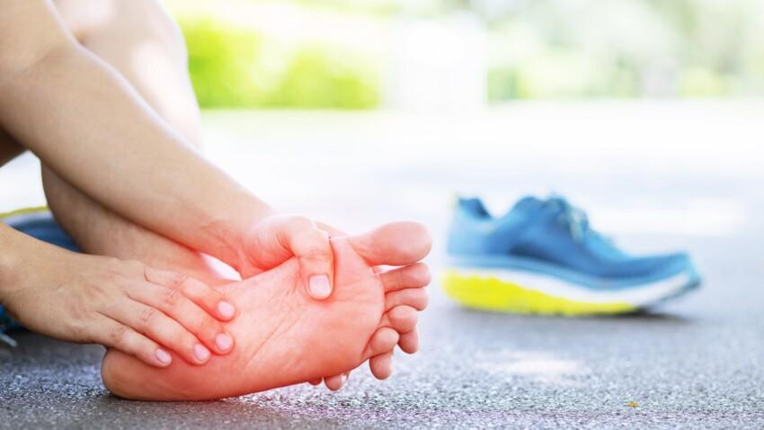 Polynévrite: les causes et les traitements de cette maladie du système nerveux