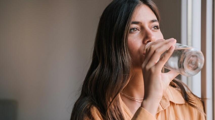 4 raisons de boire l'eau Native d'Intermarché, la nouvelle eau minérale naturelle