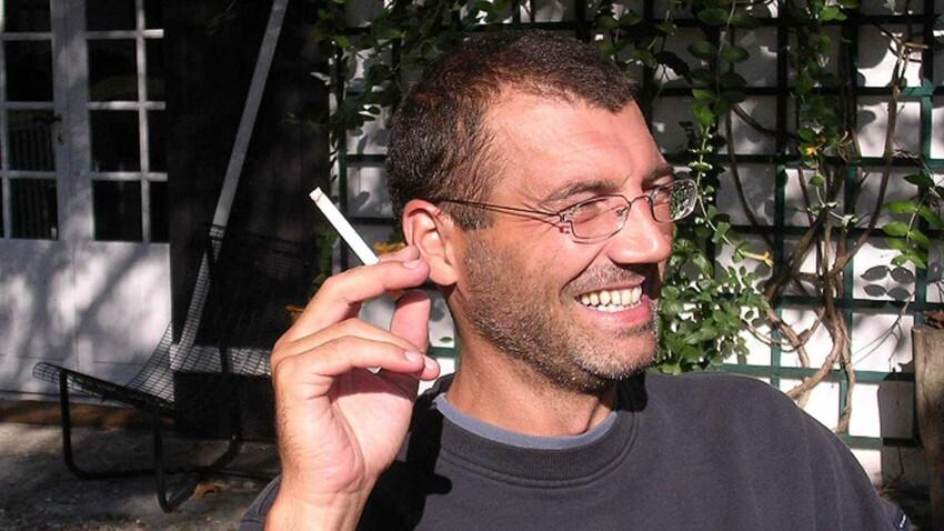 Xavier Dupont de Ligonnès : la dernière interview glaçante de son meilleur ami, Michel Rétif, avant sa mort