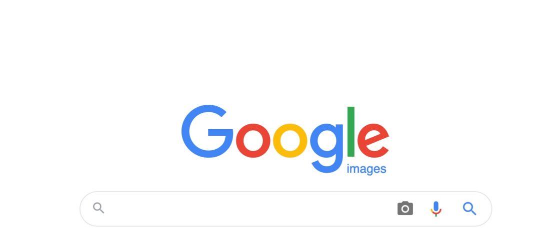 3 Astuces Pour Faire Une Recherche Google A Partir D Une Image Femme Actuelle Le Mag
