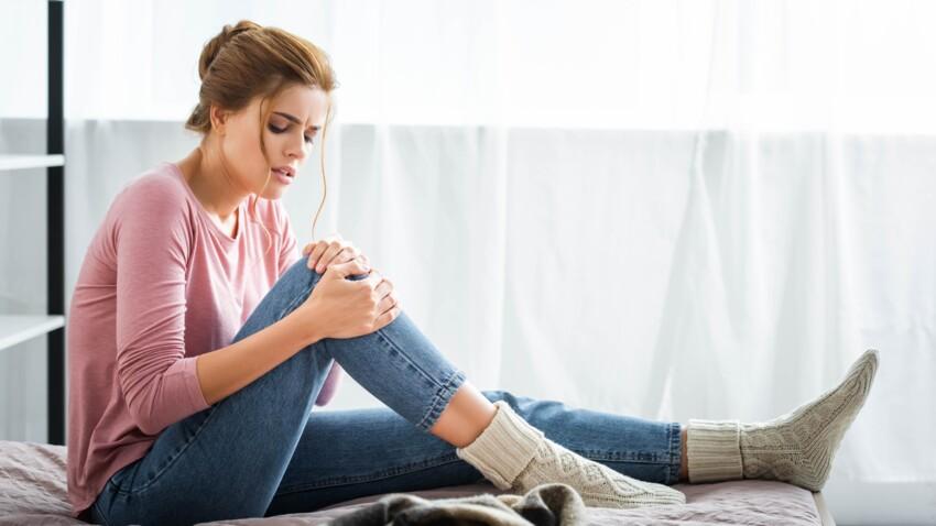 Syndrome rotulien: quels sont les traitements?