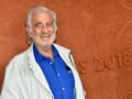 Jean-Paul Belmondo : ce rare cliché avec sa fille Stella