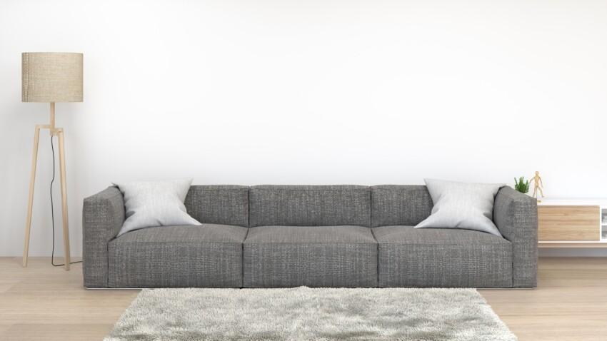 Où trouver un joli tapis pas cher pour la maison ?
