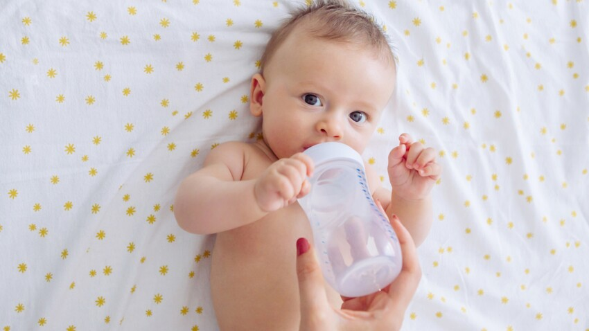 15 conseils de pédiatre pour bien protéger bébé du soleil et de la chaleur