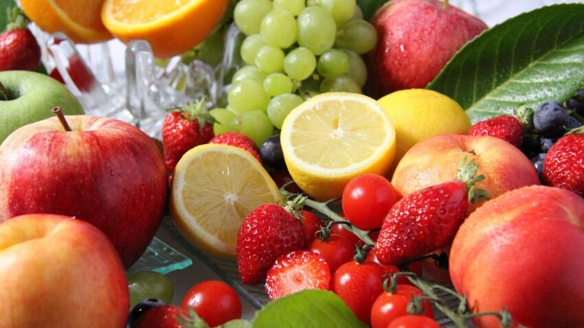 Quels sont les fruits et légumes dont le prix a le plus explosé cette année ?