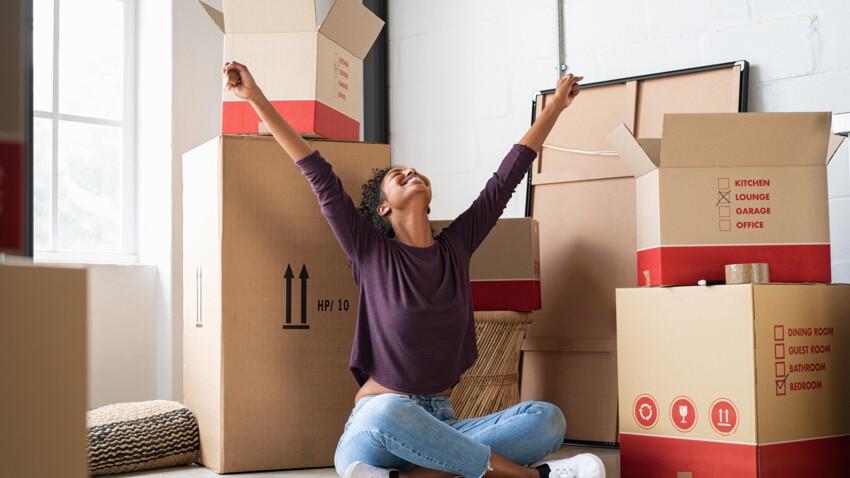 Le top des astuces pour se loger moins cher