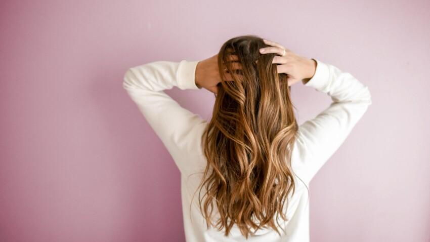 Trichotillomanie : comment en finir avec ce trouble de l'arrachage compulsif des cheveux ?