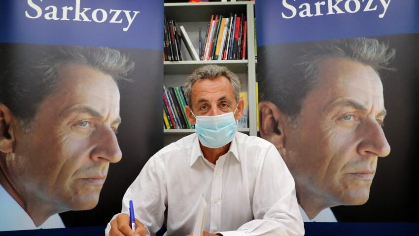 Phlegmon : quelle est cette maladie que Nicolas Sarkozy a tenu secrète ?
