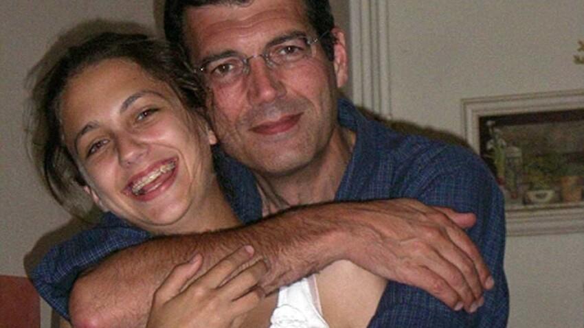 Affaire Dupont de Ligonnès : personne n'a voulu voir les corps d'Agnès et des enfants