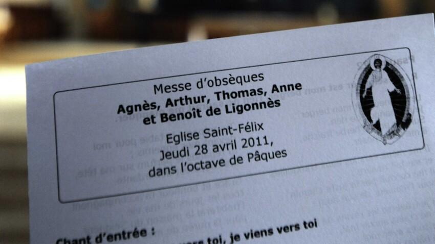Xavier Dupont de Ligonnès est-il vivant ? Les confidences surprenantes de son ami Bruno de Stabenrath