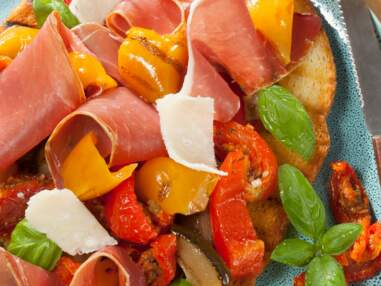 Nos meilleures idées recettes pour un repas d'anniversaire en petit comité