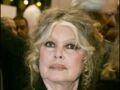 Brigitte Bardot : son violent coup de gueule contre Emmanuel Macron
