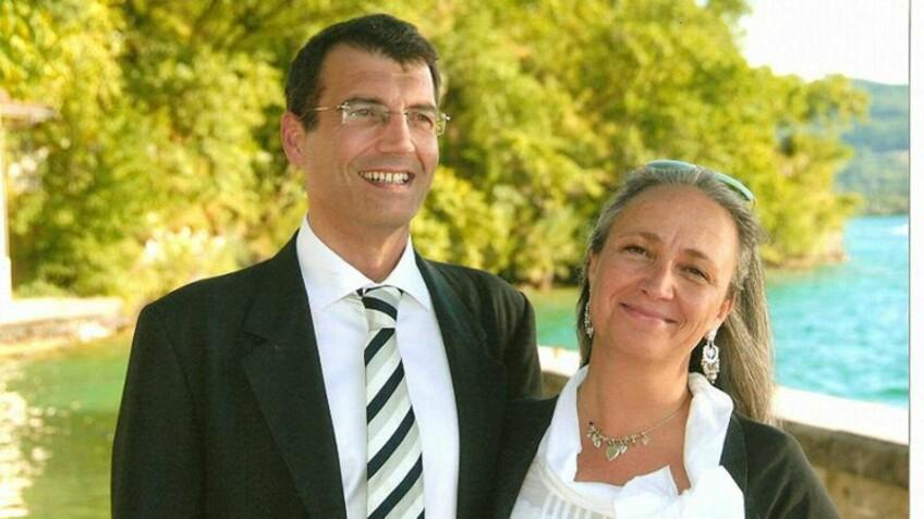 Xavier Dupont de Ligonnès : sa femme Agnès avait déposé une main courante pour des violences sur leur fils